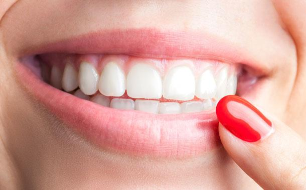 GINGIVAL TREATMENTS (PERIODONTOLOGY)